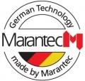 Marantec German technology
