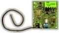 Elektronika dálkového ovládání